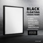 blackframe-infographic02