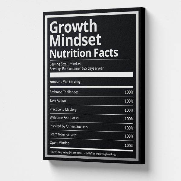 growth-mindset-nutrition-facts-sideview02