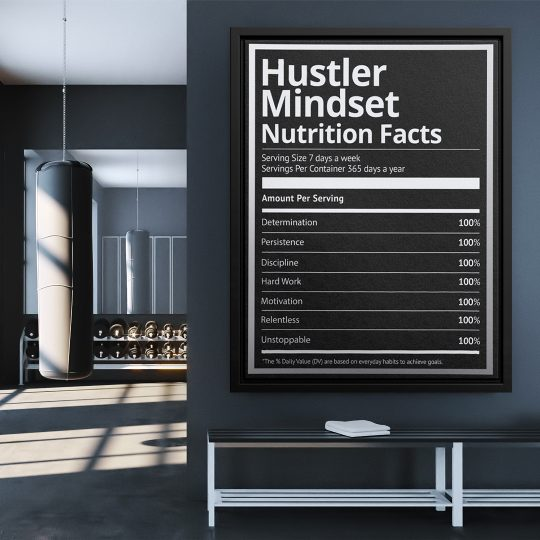 hustler-mindset-nutrition-facts-mockup03
