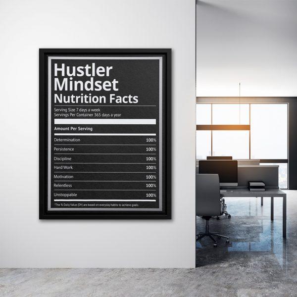 hustler-mindset-nutrition-facts-mockup04