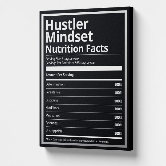 hustler-mindset-nutrition-facts-sideview02