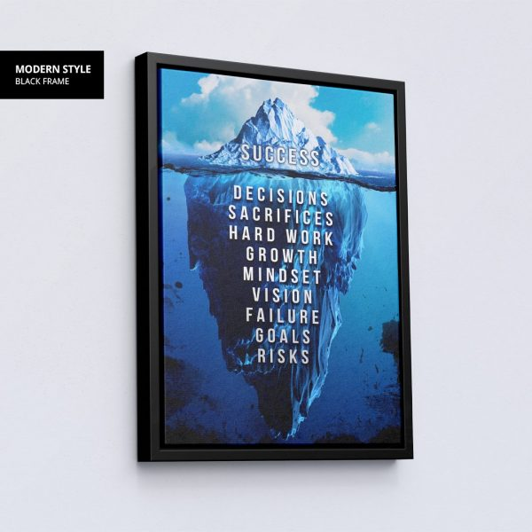 iceberg-success-blackframe03