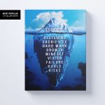 iceberg-success-frontview03