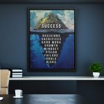 iceberg-success-mockup02