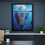 iceberg-success-mockup04