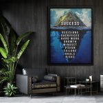 iceberg-success-mockup05