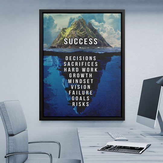 iceberg-success-mockup07
