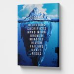 iceberg-success-sideview06
