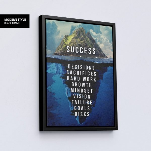 success-island-blackframe01