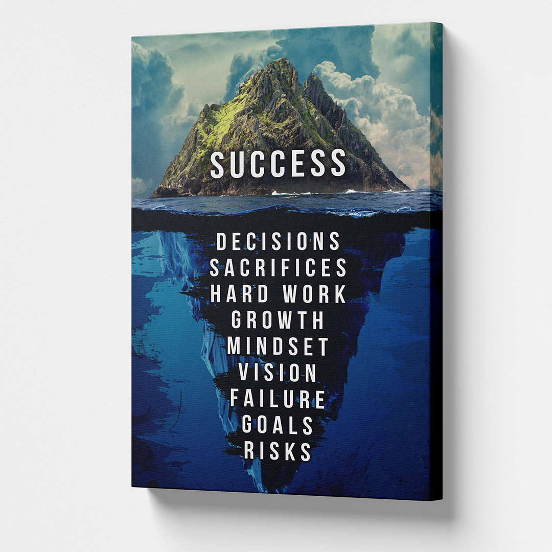success-island-sideview02