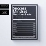 success-mindset-nutrition-facts-frontview03