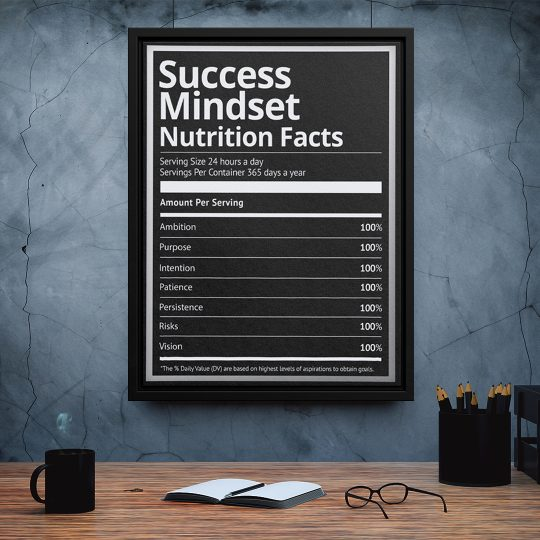 success-mindset-nutrition-facts-mockup06