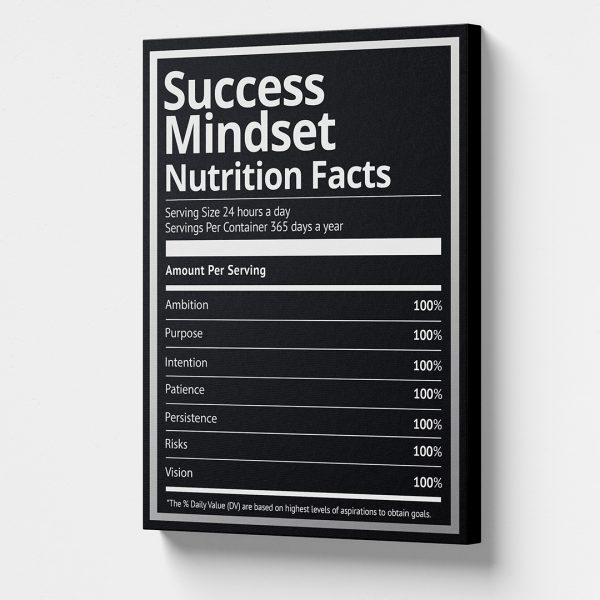 success-mindset-nutrition-facts-sideview02