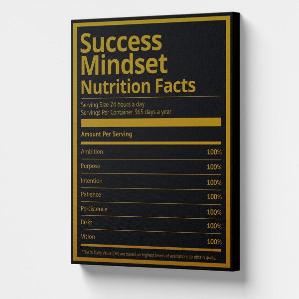 success-mindset-nutrition-facts-sideview03