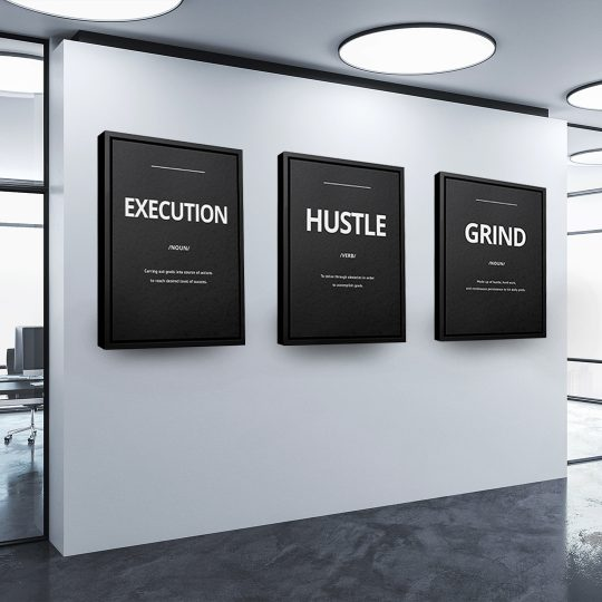 Bundle-Grind-Hustle-Execution-mockup