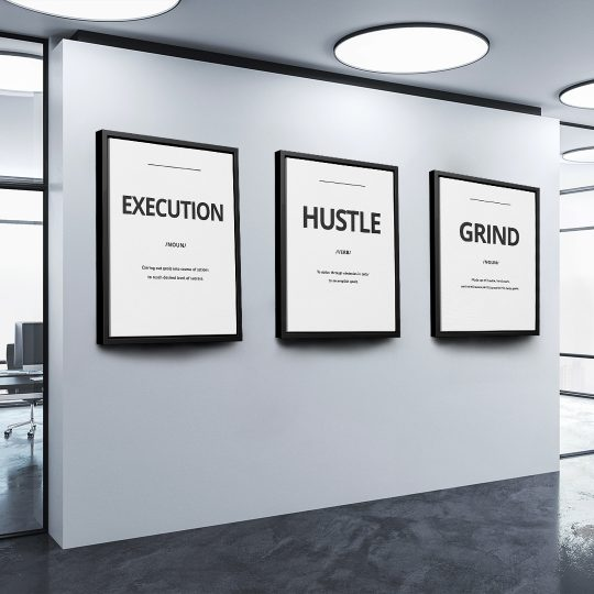 Bundle-Grind-Hustle-Execution-mockup01