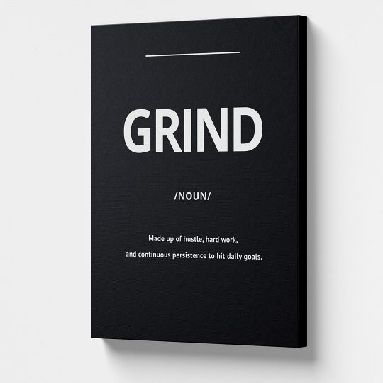 Bundle-Grind-Hustle-Execution0-mockup0