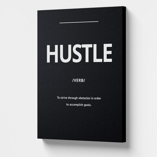 Bundle-Grind-Hustle-Execution01b-mockup