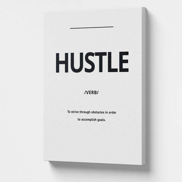 Bundle-Grind-Hustle-Execution01b-mockup02