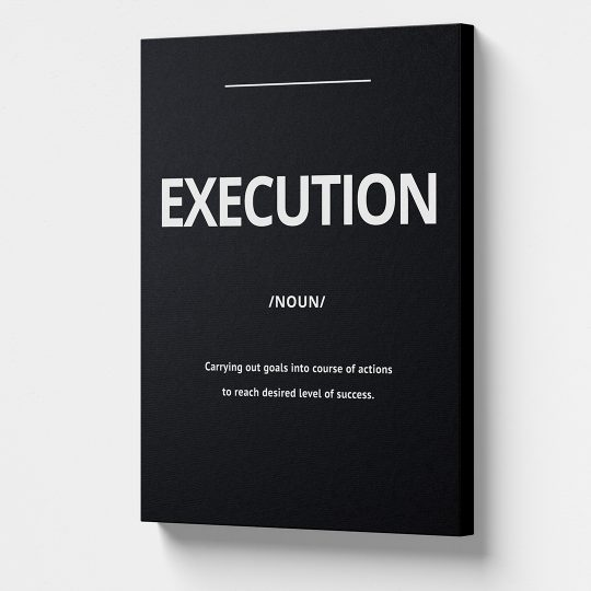 Bundle-Grind-Hustle-Execution02-mockup02