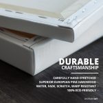 durable-craft02