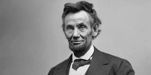 lincoln quotes on leadership